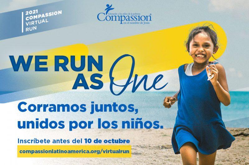 compassion-virtual-run-01-2021-800x533